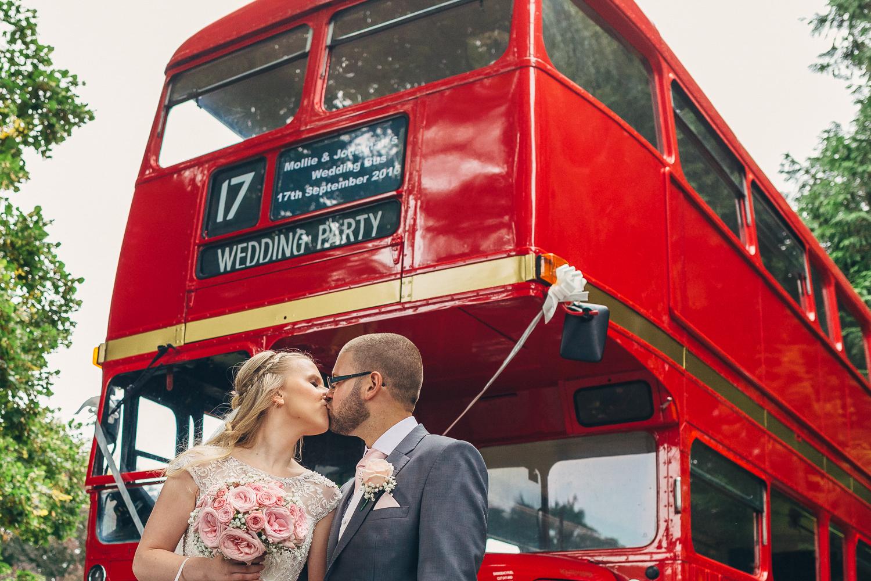 St Matthew Church, Coates   Wedding Photography-30.JPG