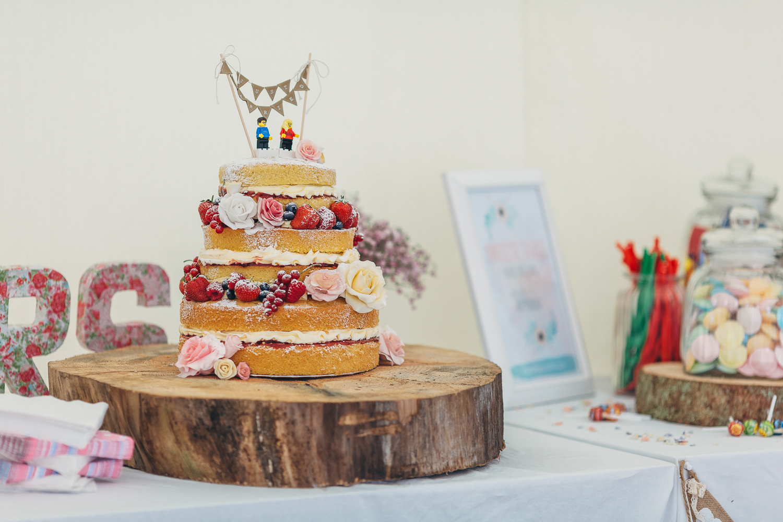 St Matthew Church, Coates   Wedding Photography-31.JPG