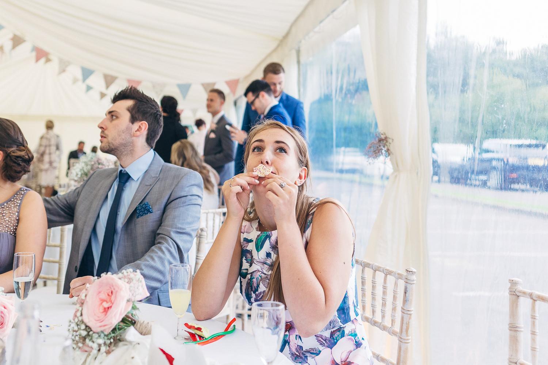 St Matthew Church, Coates   Wedding Photography-38.JPG