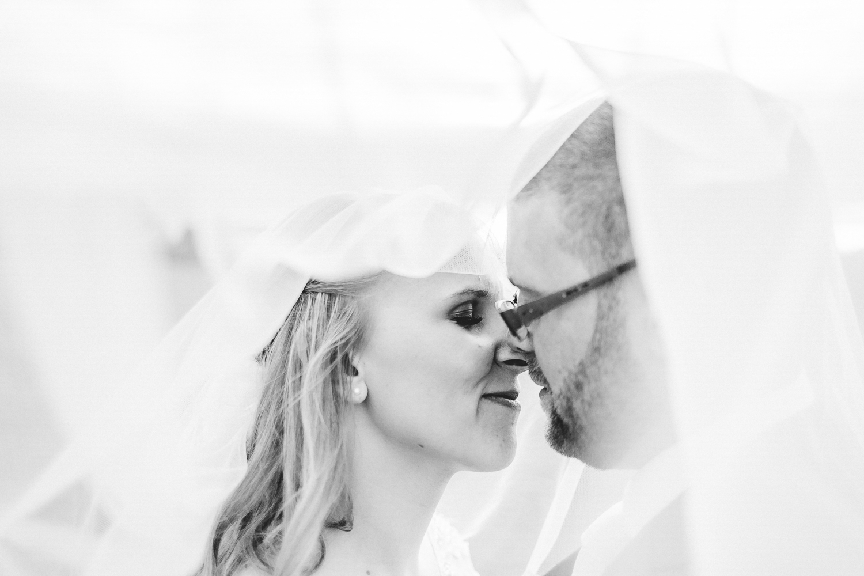 St Matthew Church, Coates   Wedding Photography-42.JPG