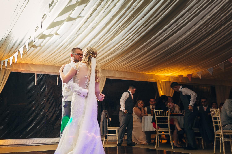 St Matthew Church, Coates   Wedding Photography-49.JPG