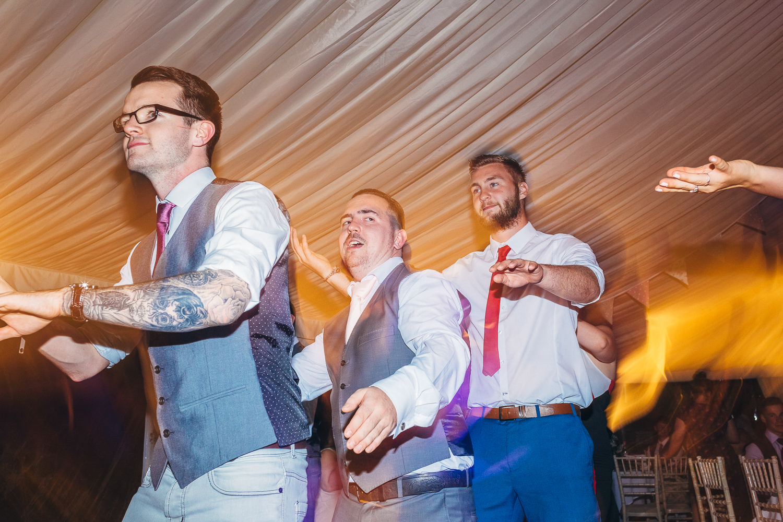 St Matthew Church, Coates   Wedding Photography-55.JPG