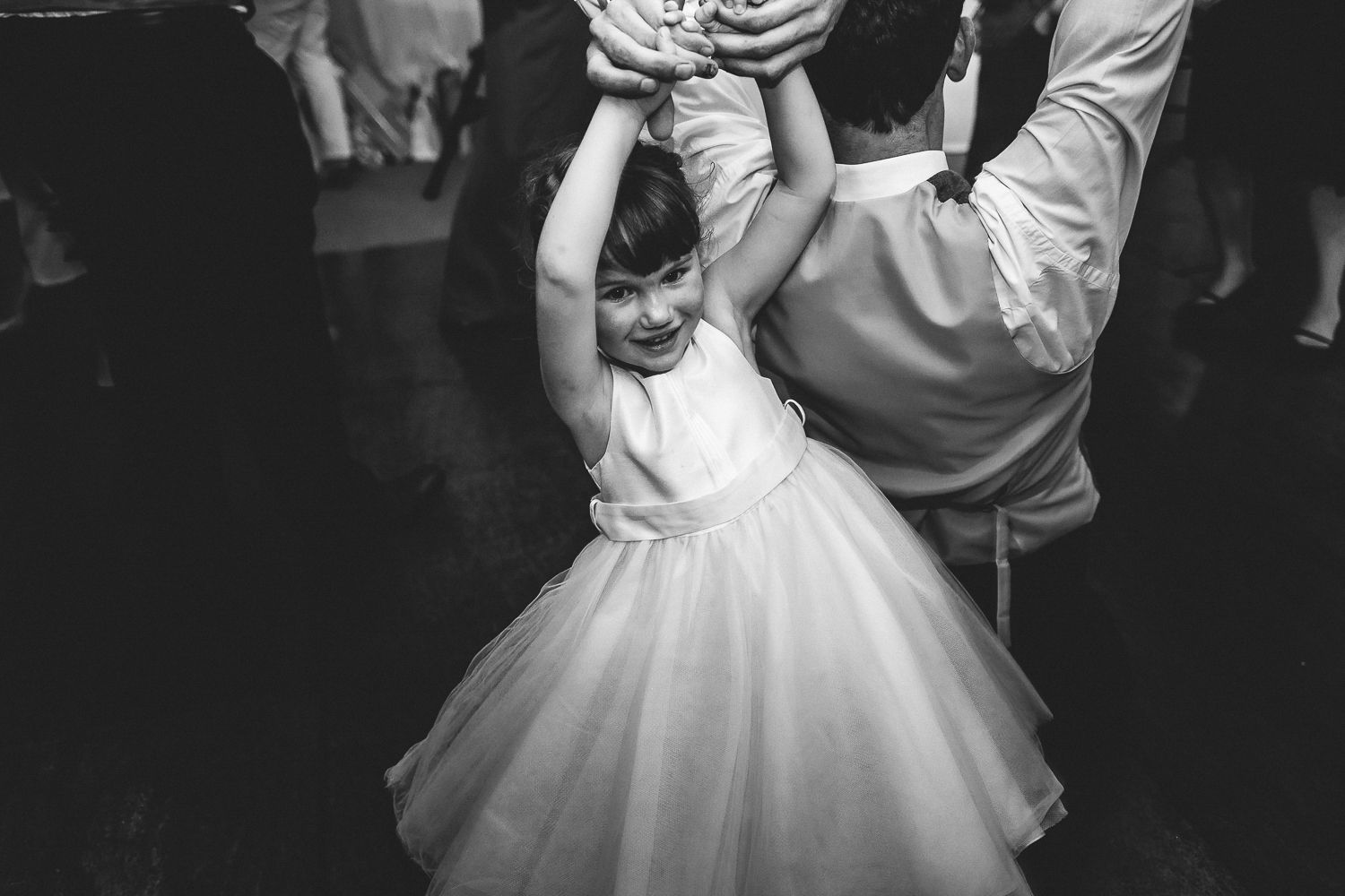 St Giles Church, Coberley | Wedding Photography-97.JPG