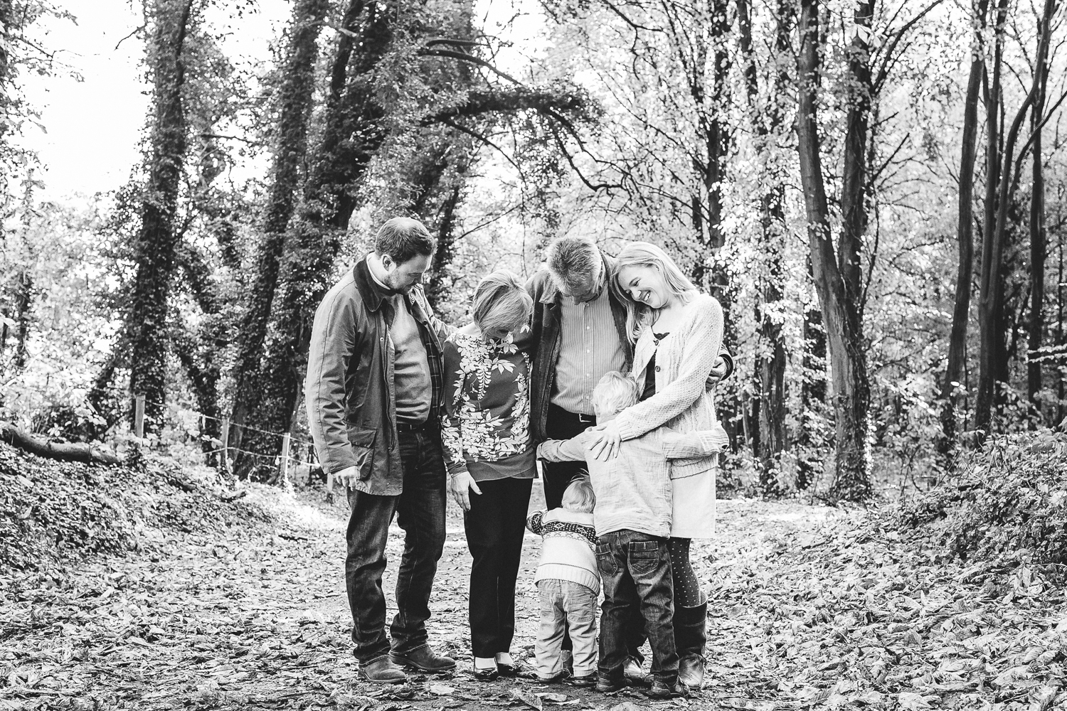 Cirencester Park | Family Photography-8.JPG