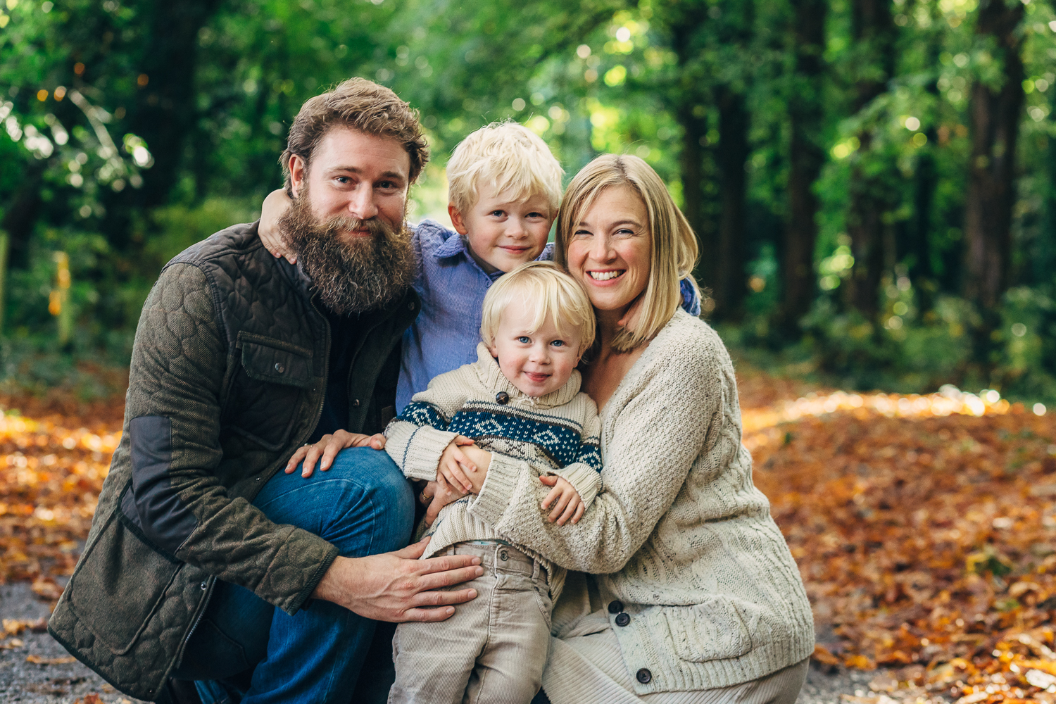 Cirencester Park | Family Photography-9.JPG