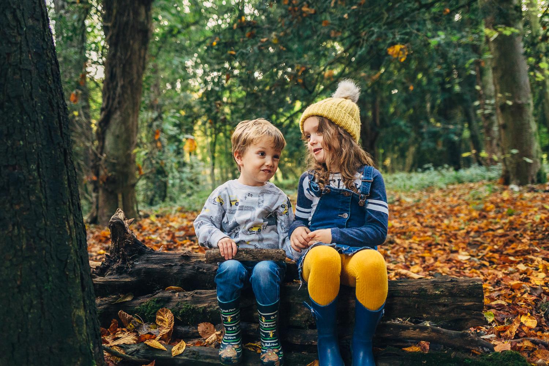 Cirencester Park | Family Photography-1.JPG