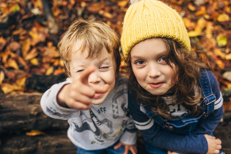 Cirencester Park | Family Photography-3.JPG