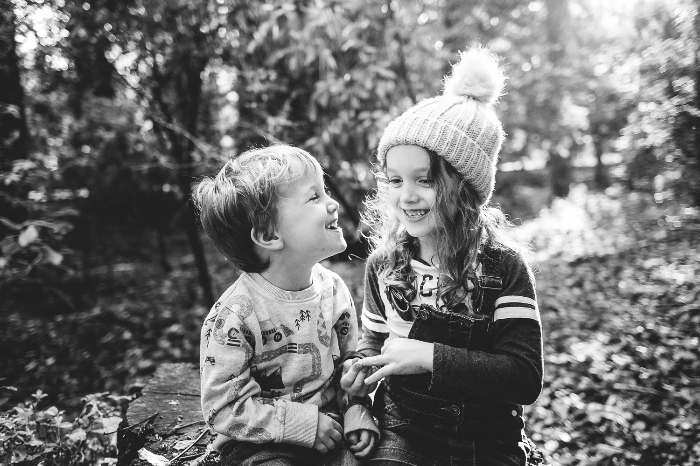 Cirencester Park | Family Photography-10.JPG