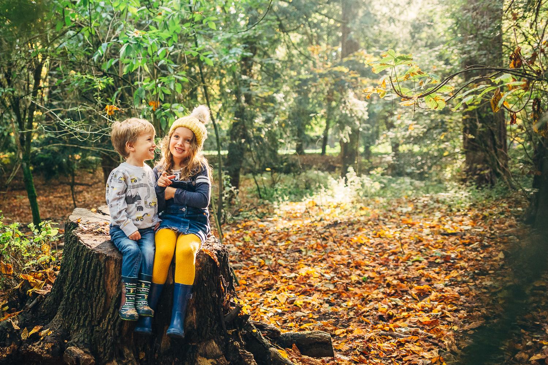 Cirencester Park | Family Photography-12.JPG