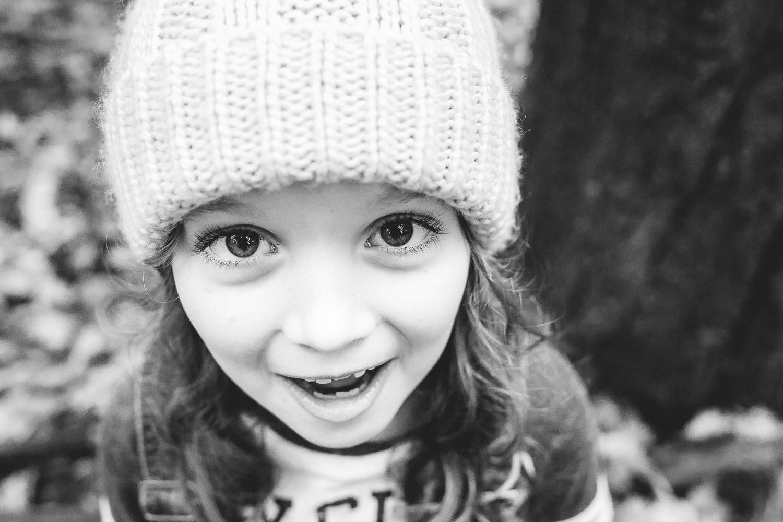 Cirencester Park | Family Photography-24.JPG