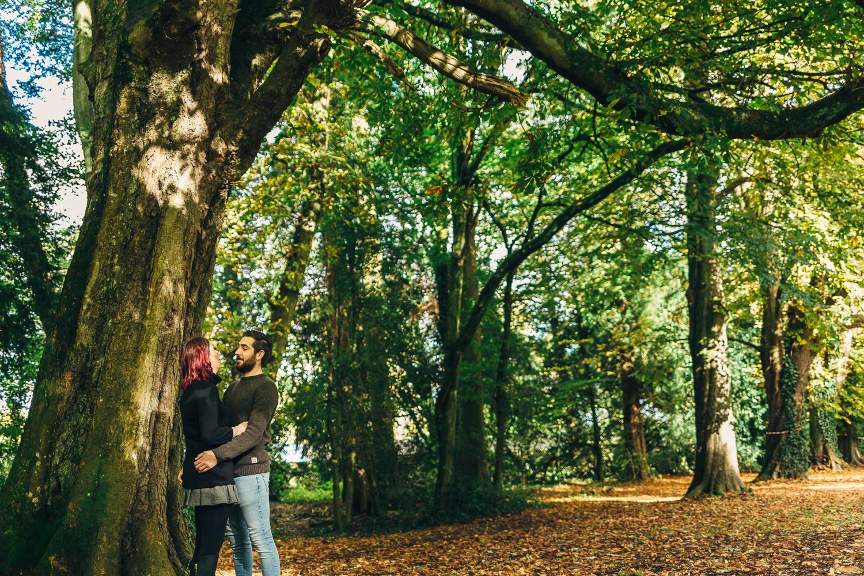 Cirencester Park | Family Photography-67.JPG
