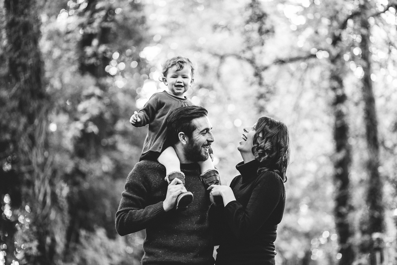 Cirencester Park | Family Photography-27.JPG