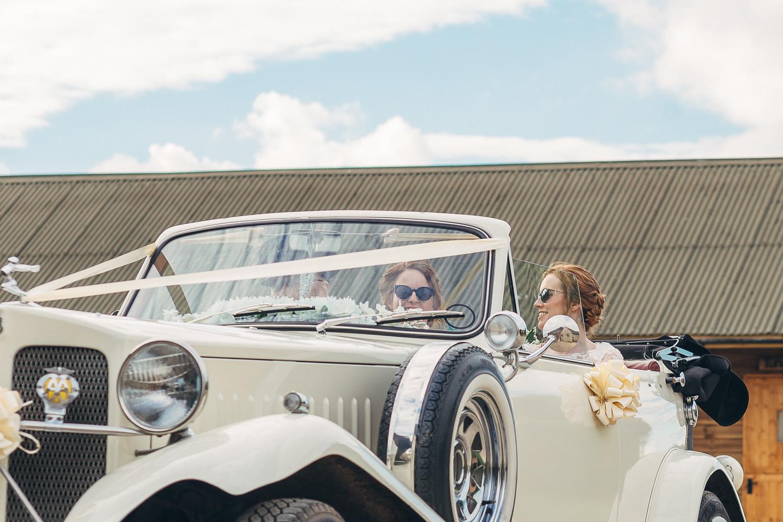 Lucie Hamilton Photography-74.JPG
