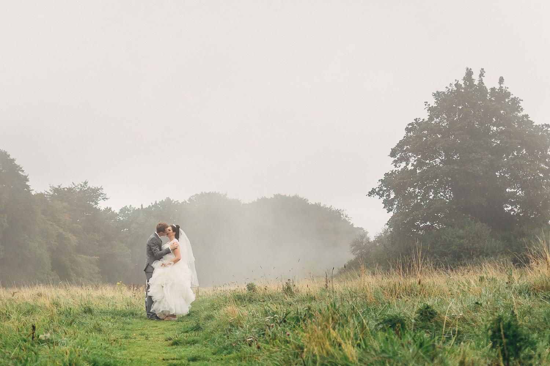 Lucie Hamilton Photography-144.JPG
