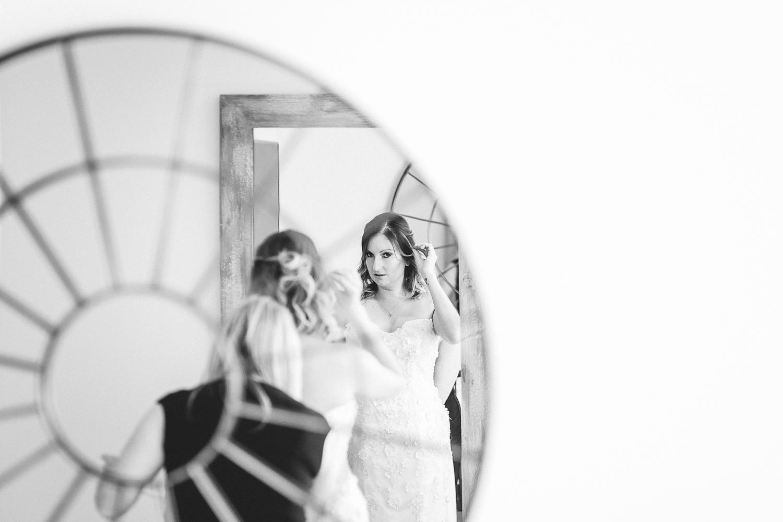 Lucie Hamilton Photography-182.JPG