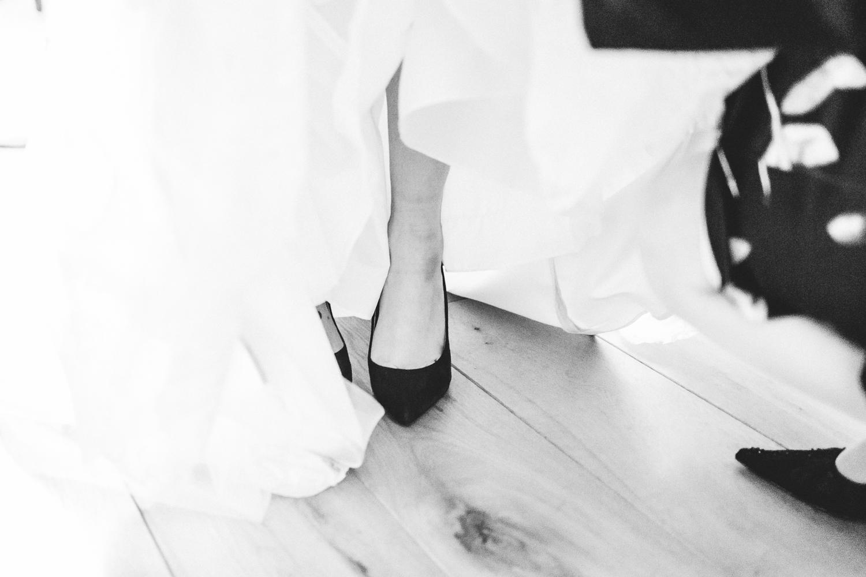 Lucie Hamilton Photography-202.JPG