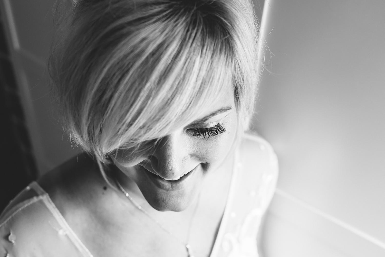 Lucie Hamilton Photography-52.JPG