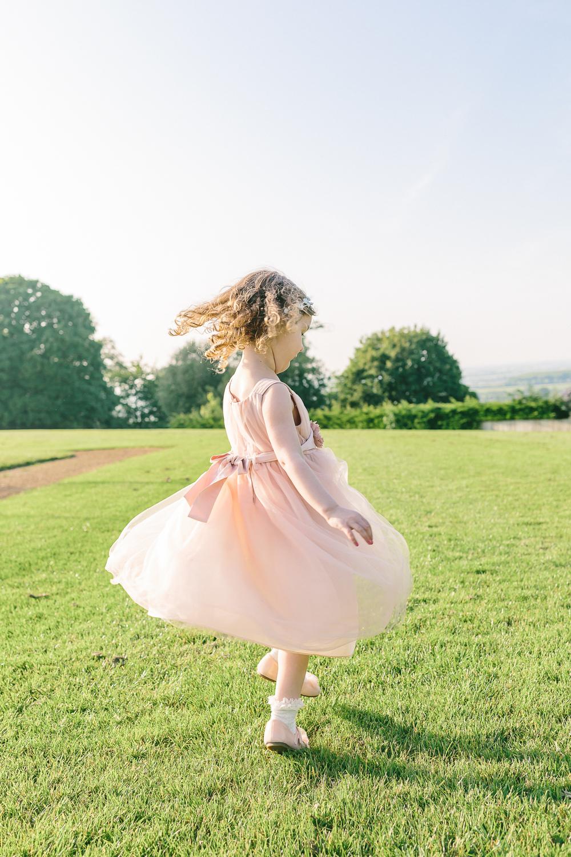Lucie Hamilton Photography-56.JPG