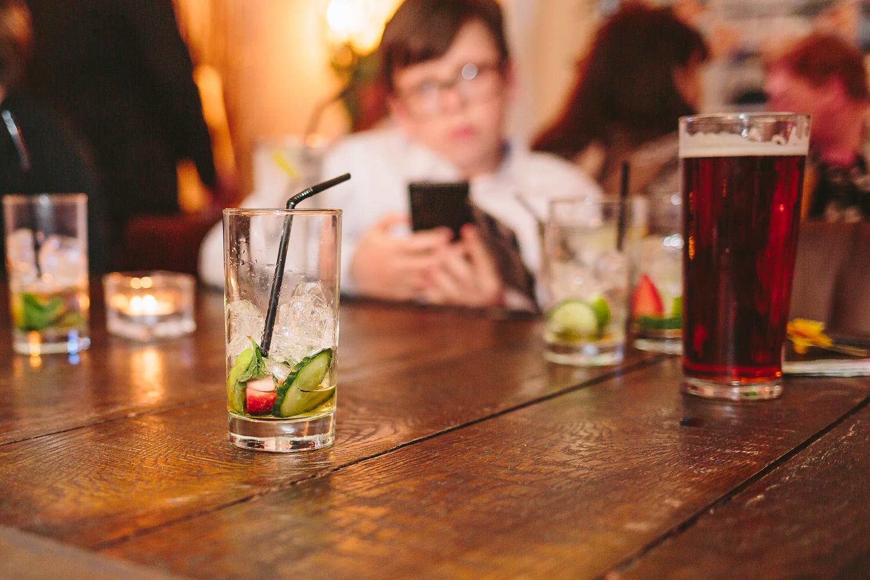 WEB | Racks Bar & Grill | Bristol Wedding Photography-16.jpg