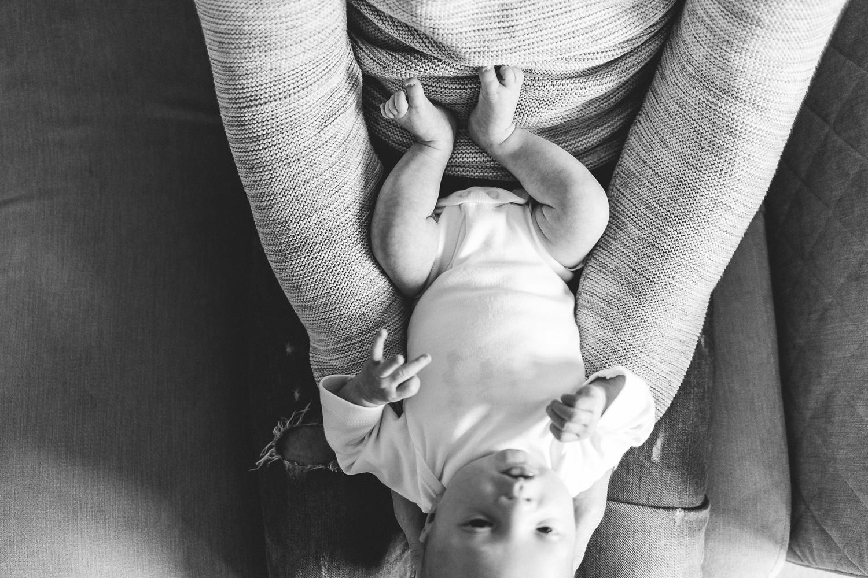 Stringer | Newborn Photography-53.JPG