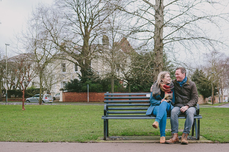 Pitville Park   Cheltenham wedding photography-1.JPG