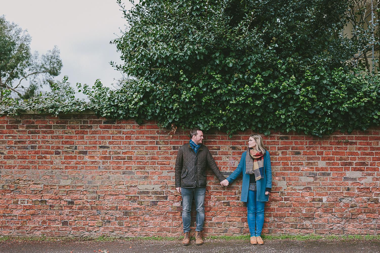 Pitville Park   Cheltenham wedding photography-4.JPG