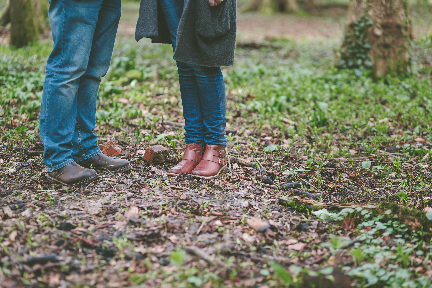 Cirencester Park | Engagement Shoot-4.JPG