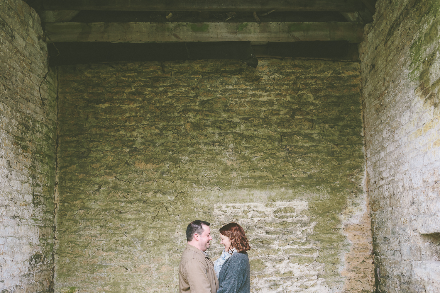 Cirencester Park | Engagement Shoot-7.JPG