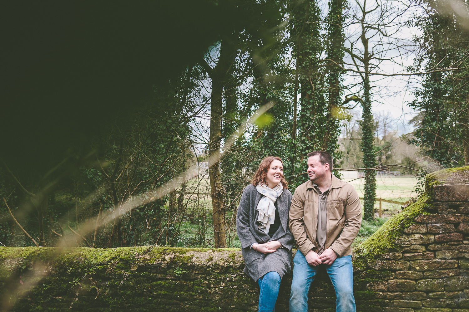 Cirencester Park | Engagement Shoot-14.JPG