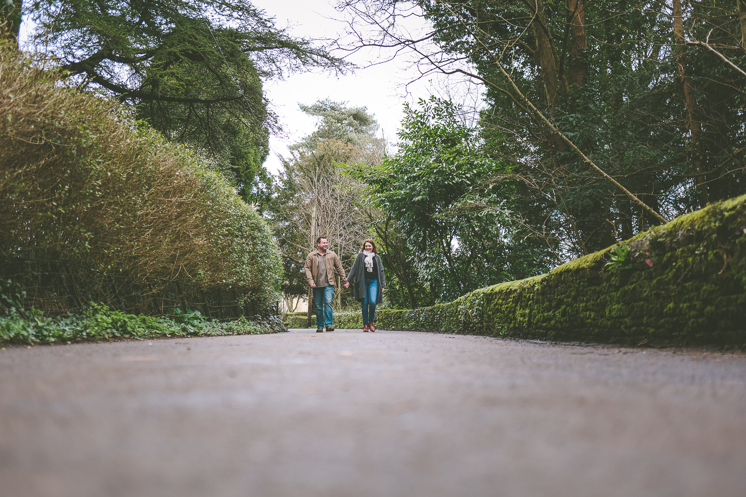 Cirencester Park | Engagement Shoot-19.JPG