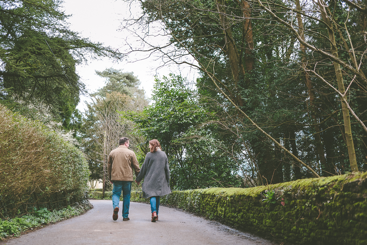 Cirencester Park | Engagement Shoot-18.JPG