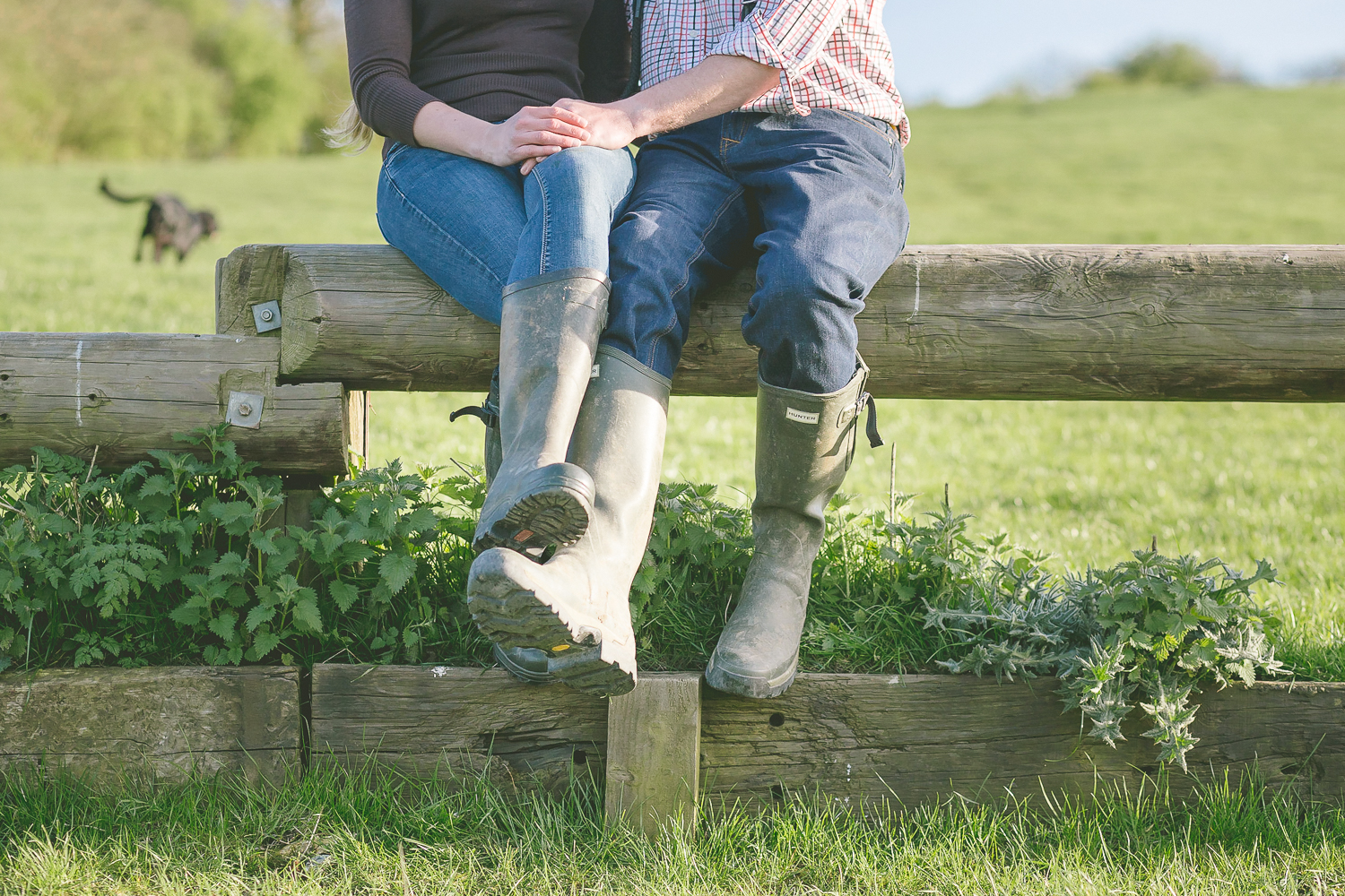 Winkworth Farm Engagement Photography-5.JPG