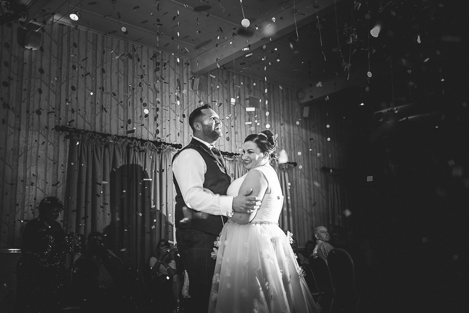 Hare & Hounds Wedding Photography-767.JPG