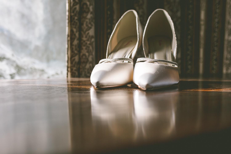 S&D | Flanesford Priory Wedding Photography-13.JPG