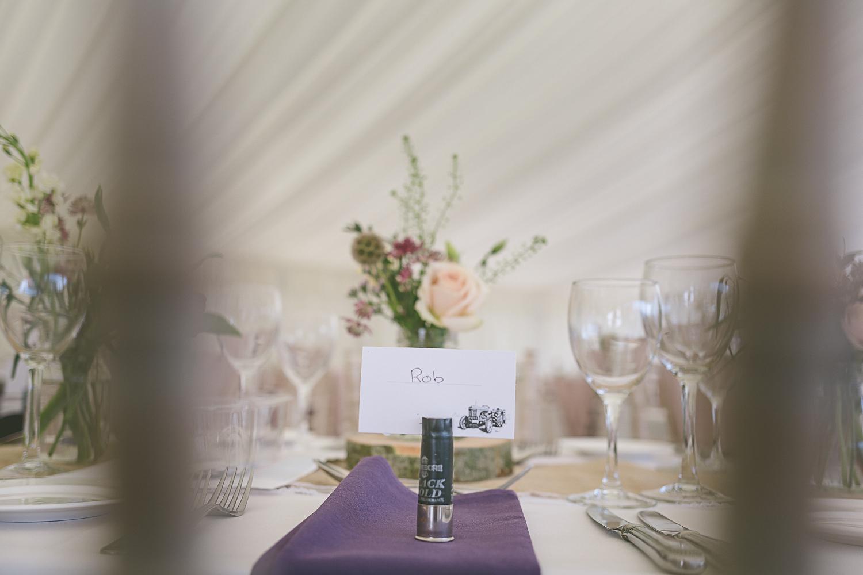 S&D | Flanesford Priory Wedding Photography-31.JPG