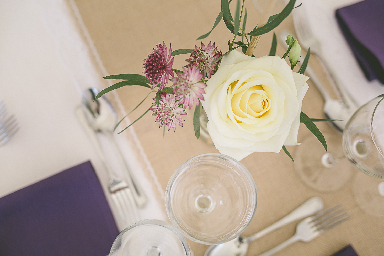 S&D | Flanesford Priory Wedding Photography-37.JPG