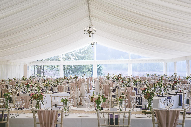 S&D | Flanesford Priory Wedding Photography-44.JPG