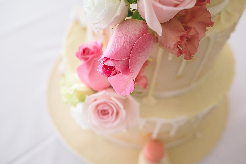 S&D | Flanesford Priory Wedding Photography-49.JPG