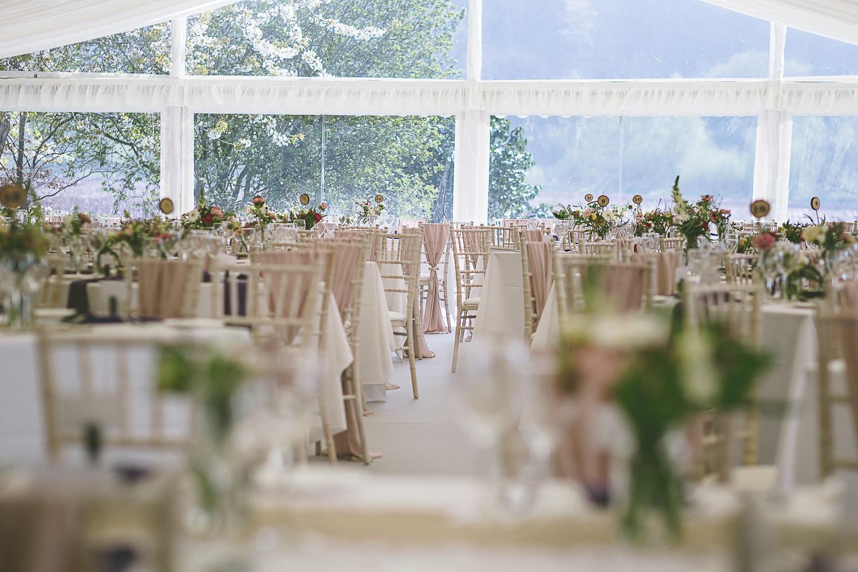 S&D | Flanesford Priory Wedding Photography-60.JPG