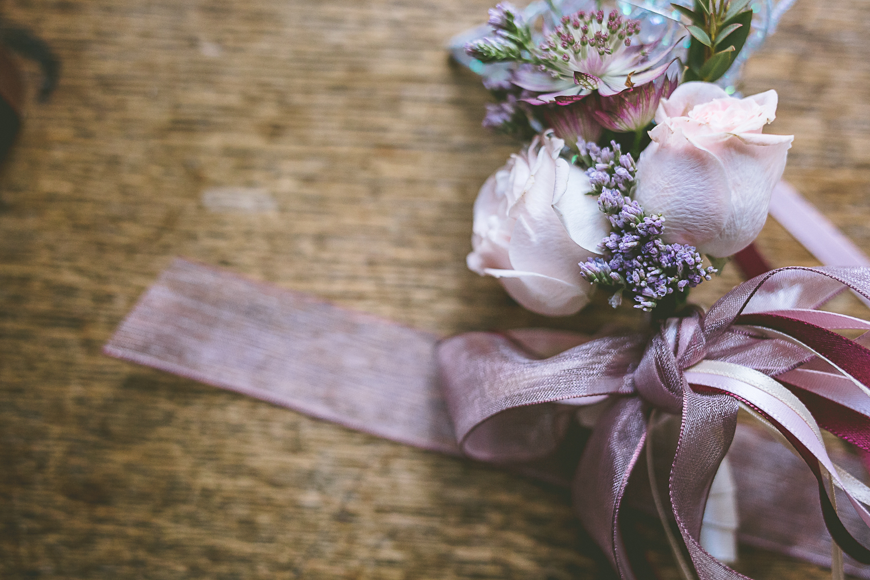 S&D | Flanesford Priory Wedding Photography-81.JPG