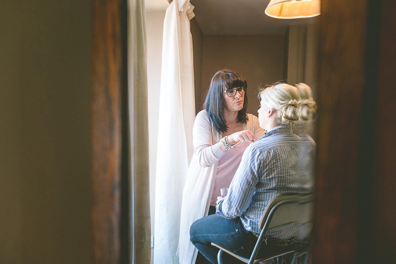S&D | Flanesford Priory Wedding Photography-104.JPG