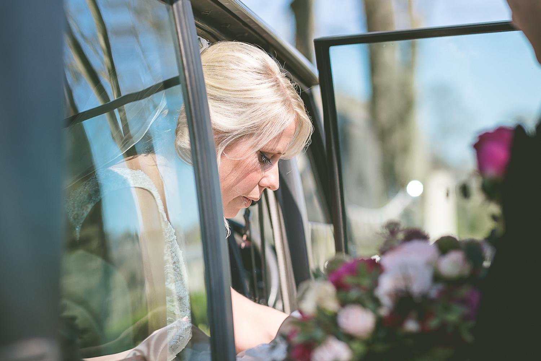S&D | Flanesford Priory Wedding Photography-213.JPG