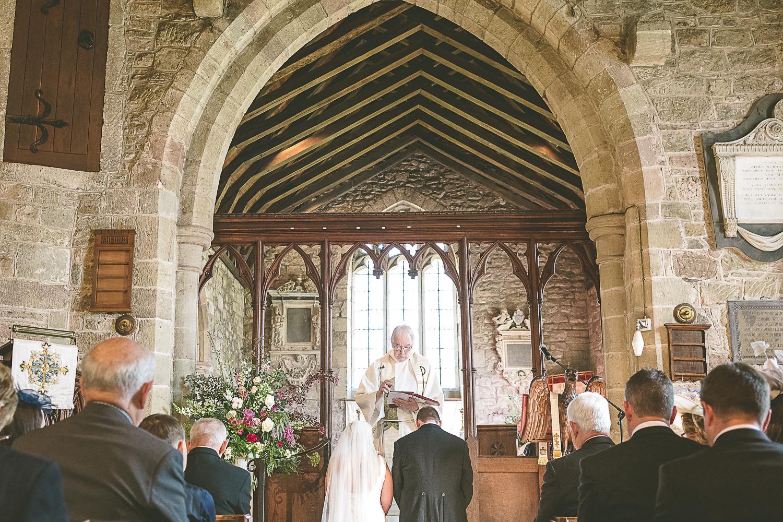 S&D | Flanesford Priory Wedding Photography-240.JPG