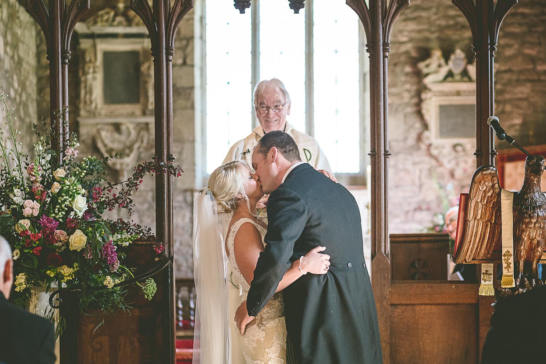 S&D | Flanesford Priory Wedding Photography-265.JPG