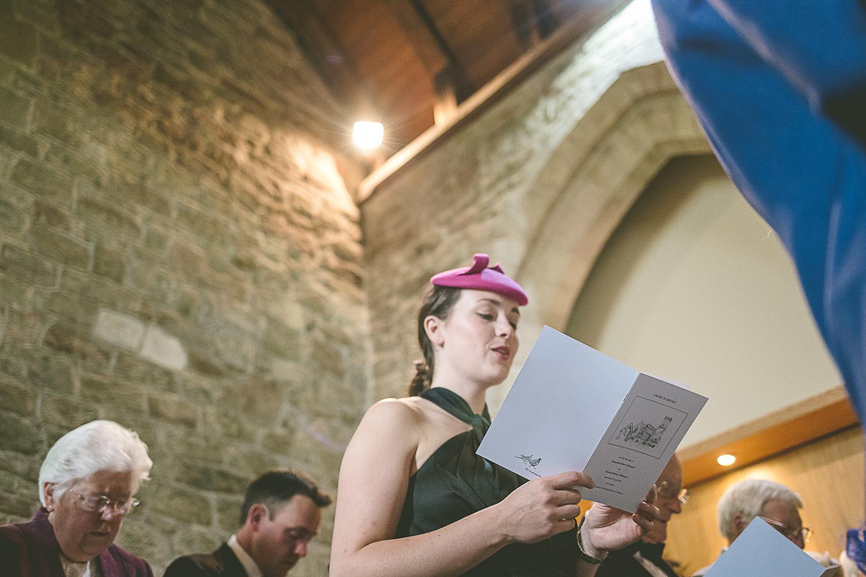 S&D | Flanesford Priory Wedding Photography-285.JPG