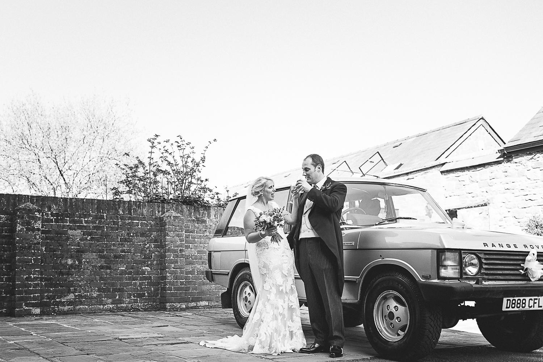 S&D | Flanesford Priory Wedding Photography-490.JPG