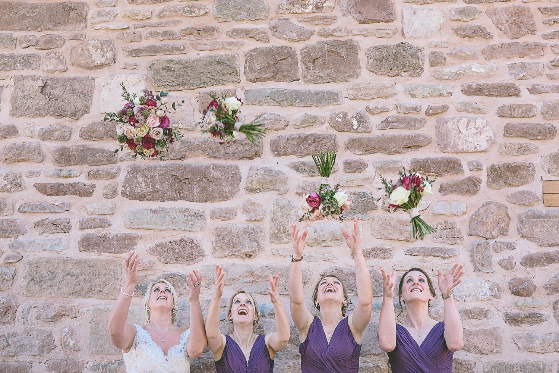 S&D | Flanesford Priory Wedding Photography-468.JPG