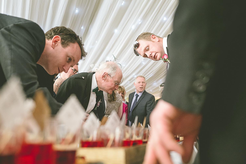 S&D | Flanesford Priory Wedding Photography-523.JPG