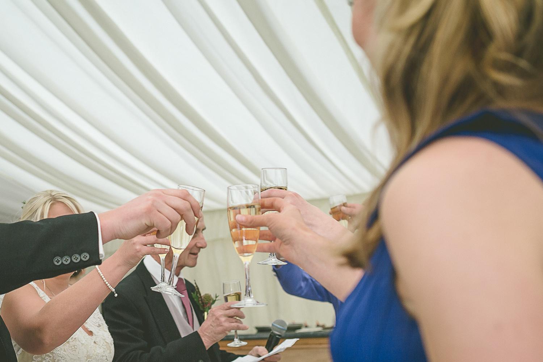 S&D | Flanesford Priory Wedding Photography-570.JPG