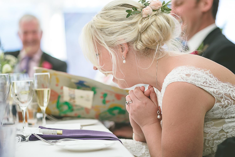 S&D | Flanesford Priory Wedding Photography-648.JPG